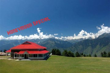norwest tours travels tourism tour trips islamabad pakistan