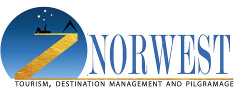 Norwest Tours