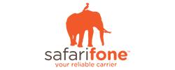 Safari Fone